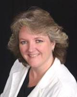 Beth Moffett